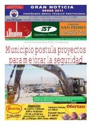 cronica - Diario 21