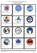 Immagini Contrassegni - Ministero Dell'Interno - Page 4