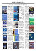 LIBRI DI PILOTAGGIO - La Bancarella Aeronautica - Page 2