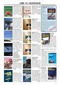LIBRI DI PILOTAGGIO - La Bancarella Aeronautica - Page 3