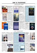 LIBRI DI PILOTAGGIO - La Bancarella Aeronautica - Page 4