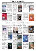 LIBRI DI PILOTAGGIO - La Bancarella Aeronautica - Page 5