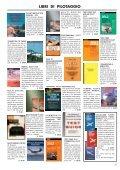LIBRI DI PILOTAGGIO - La Bancarella Aeronautica - Page 6