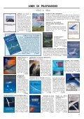 LIBRI DI PILOTAGGIO - La Bancarella Aeronautica - Page 7