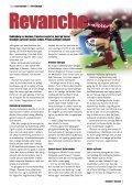 Design fra Formel 1 regndek. 375 Grand Prix sejre. Du kan ... - DBU - Page 7