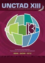 doha - qatar - 2012 - International Systems and Communications Ltd.
