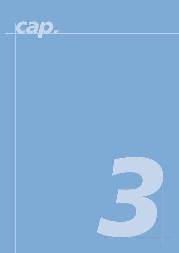 Capitolo 3 - Lavoro e Politiche Sociali