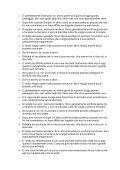 Aforismi di Oscar Wilde La donna che non riesce a ... - Vinny Fly - Page 3