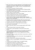 Aforismi di Oscar Wilde La donna che non riesce a ... - Vinny Fly - Page 6