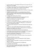 Aforismi di Oscar Wilde La donna che non riesce a ... - Vinny Fly - Page 7