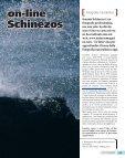 Ioannis Schinezos è un fotografo professionista, ma non solo - Page 2