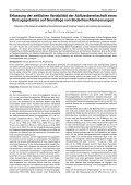 Abschätzung des zukünftigen Trinkwasserbedarfs privater Haus - Page 4