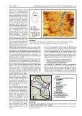 Abschätzung des zukünftigen Trinkwasserbedarfs privater Haus - Page 5