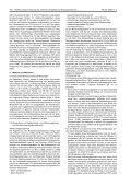 Abschätzung des zukünftigen Trinkwasserbedarfs privater Haus - Page 6