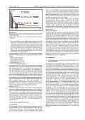 Abschätzung des zukünftigen Trinkwasserbedarfs privater Haus - Page 7