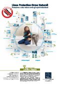 ection Orme Naturali - Pet4You - Page 2