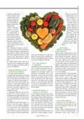 ection Orme Naturali - Pet4You - Page 7