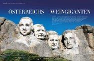 W in W in - Weingut Gesellmann