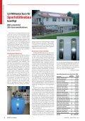 Wa rum Sport gut tut - Badischer Sportbund Nord eV - Page 2