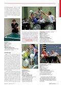 Wa rum Sport gut tut - Badischer Sportbund Nord eV - Page 5