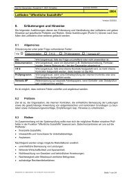 Leitfaden Öffentliche Sozialhilfe - Amt für Gemeinden - Kanton St ...