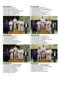 Westdeutsche Einzelmeisterschaften der ... - Judokreis Aachen - Seite 2