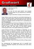 TSV Pfedelbach gegen TSG Waldenburg - Seite 2