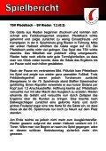 TSV Pfedelbach gegen TSG Waldenburg - Seite 4