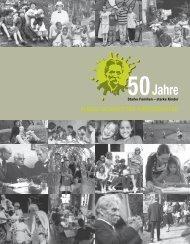 0 - Albert-Schweitzer-Kinderdorf eV