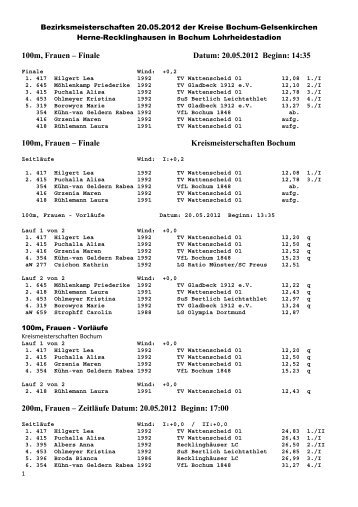Bezirksmeisterschaften 12.pdf - Kreis Bochum