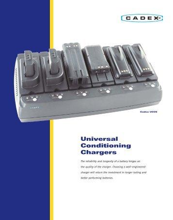Final UCC 04 - Cadex Electronics Inc.
