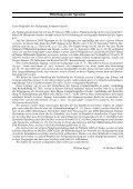 Computeralgebra-Rundbrief - Fachgruppe Computeralgebra - Seite 5
