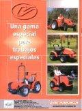 E-meiC negos®copersa com - Ministerio de Agricultura ... - Page 2