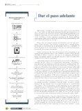 E-meiC negos®copersa com - Ministerio de Agricultura ... - Page 4