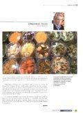 E-meiC negos®copersa com - Ministerio de Agricultura ... - Page 5