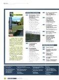 E-meiC negos®copersa com - Ministerio de Agricultura ... - Page 6