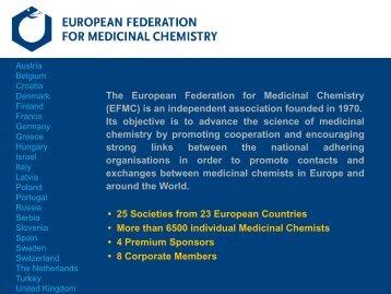 Presentazione di PowerPoint - EuCheMS