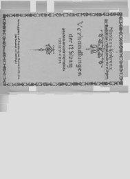 1935_ek_jzk.pdf