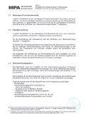 Unocryl 1K-Wasser-Treppenlacke UC-T 8/9 - Zweihorn - Seite 5