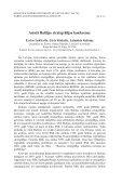 Zemes un vides zinātnes Earth and Environmental Sciences - Page 6