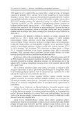 Zemes un vides zinātnes Earth and Environmental Sciences - Page 7