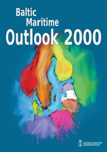 Baltic Maritime Outlook 2000