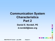 Substation Communications - Smart Distribution Wiki