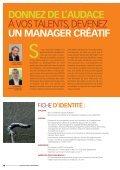 3e année majeure management des - Groupe ESC Troyes - Page 2