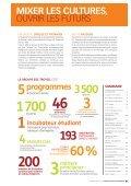 3e année majeure management des - Groupe ESC Troyes - Page 3