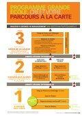 3e année majeure management des - Groupe ESC Troyes - Page 7