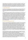 Chronik einer Hoffnung - Wildwasser - Page 2