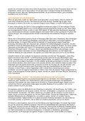 Chronik einer Hoffnung - Wildwasser - Page 4