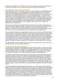 Chronik einer Hoffnung - Wildwasser - Page 5