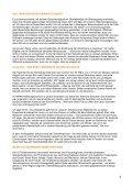 Chronik einer Hoffnung - Wildwasser - Page 6